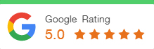 google rating thumb1